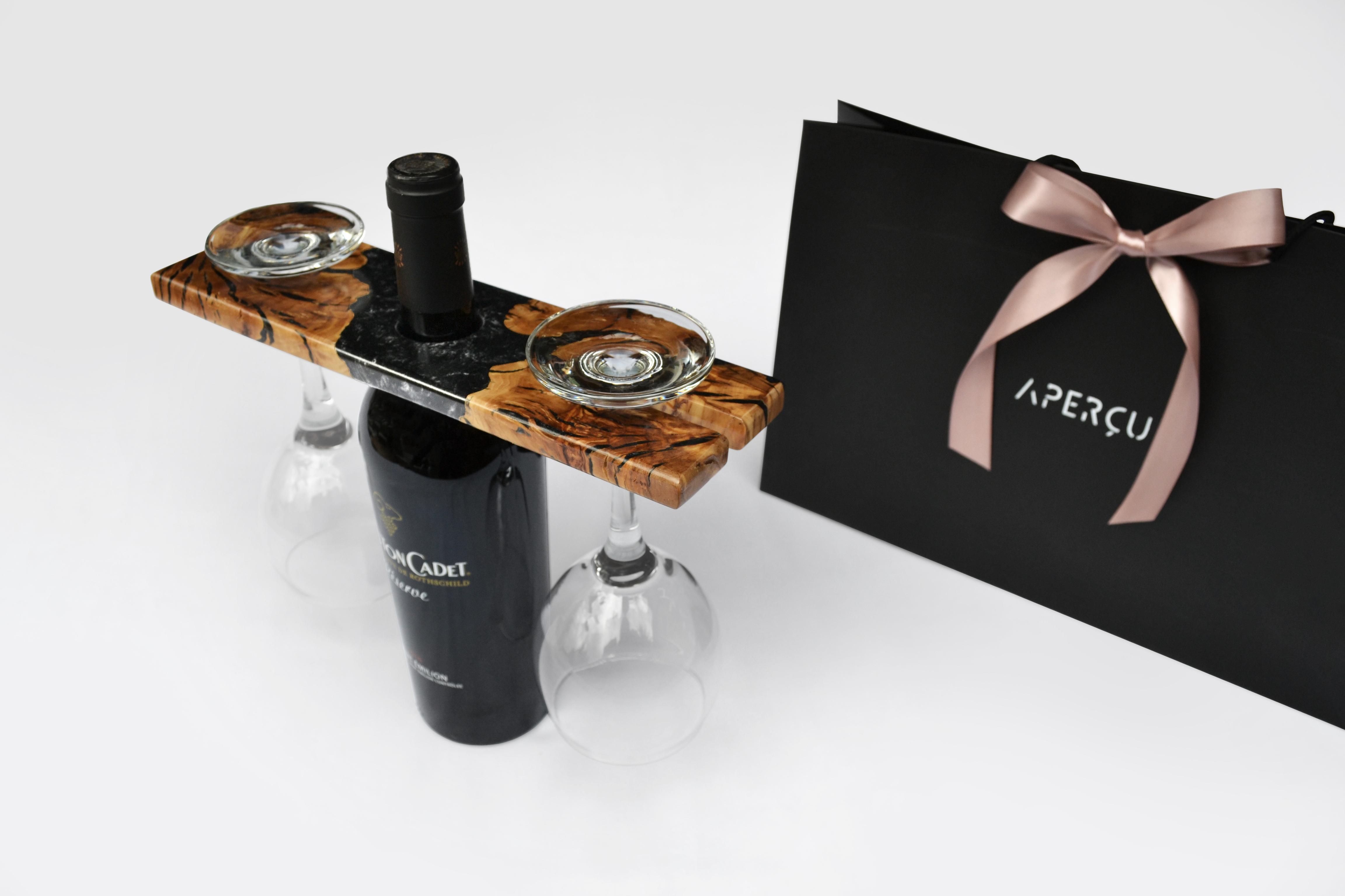 Aperçu_Wine Holders_03