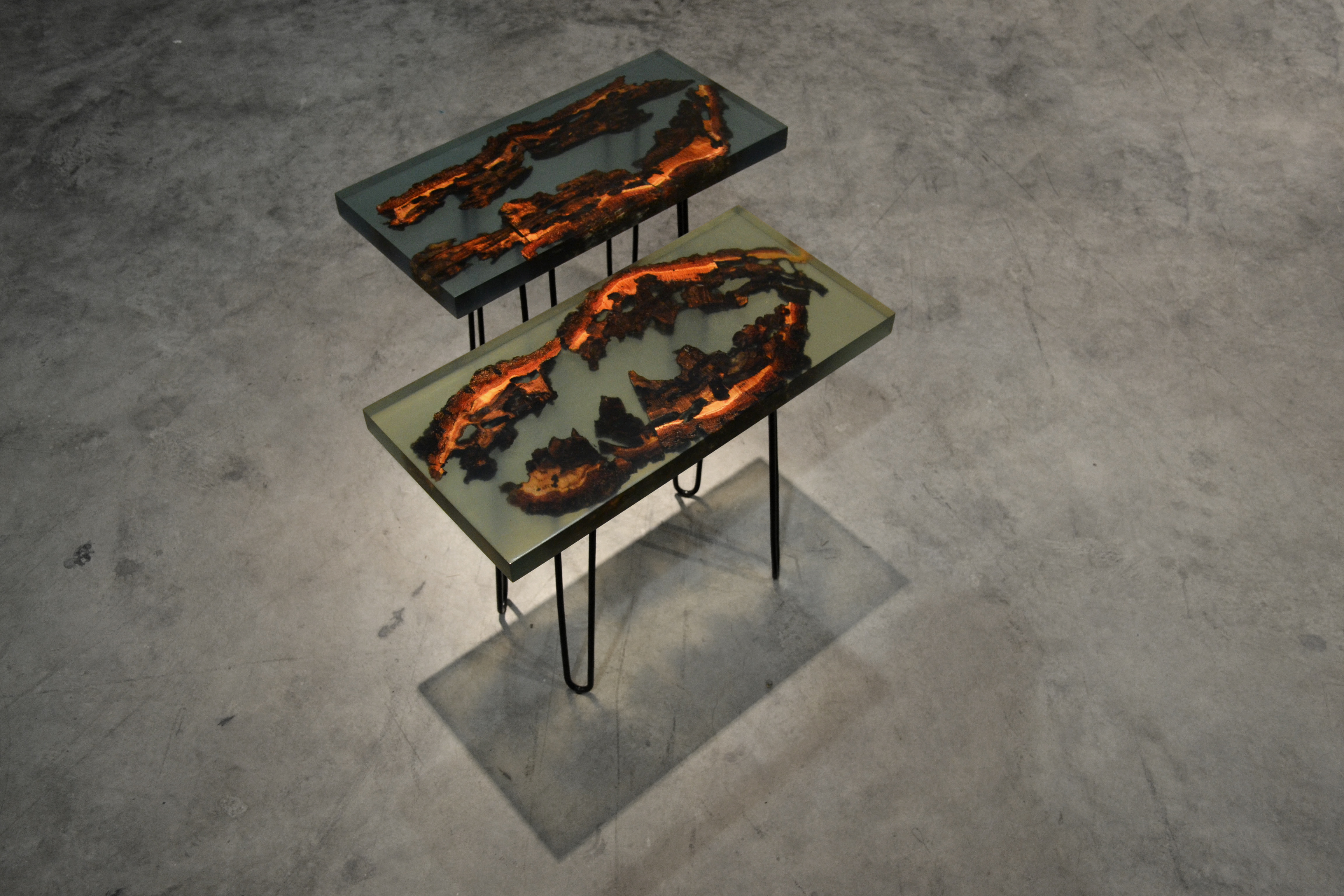 Aperçu_Designs_Pompeii_DDD2017