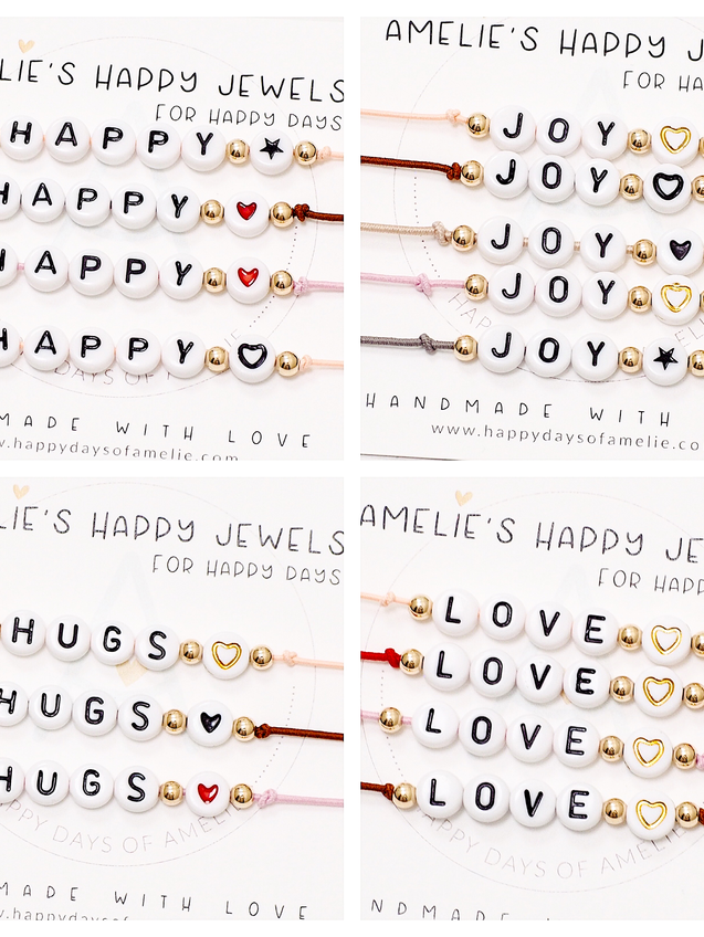 Amelie's Happy Jewels_Collection 2.png