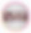 Screen Shot 2019-01-19 at 10.09.55 AM.pn