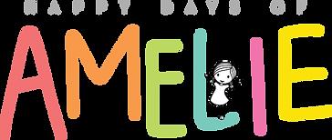 Happy Days of Amelie_logo_2020_bright.pn