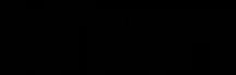 software-logo-black-700x223.png