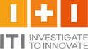 ITI_nuevo_logo_300x167.png