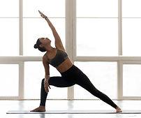 yoga woman.jpg