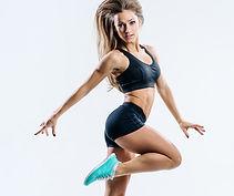 Jumping woman 2.jpg