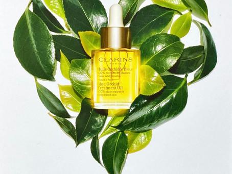 Ihr Kosmetikinstitut Anke ist wieder eines der besten Clarins-Institut Deutschlands