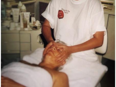 Ihr Kosmetikinstitut Anke wird 50 - Teil 18