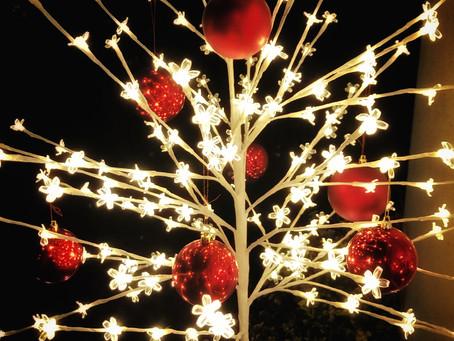 Haben Sie schon die vielen Lichter bei uns entdeckt?