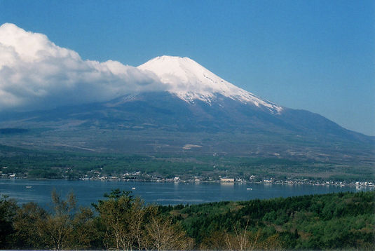 富士山スキャン006.jpg