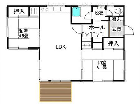 B-58建物平面図.jpg
