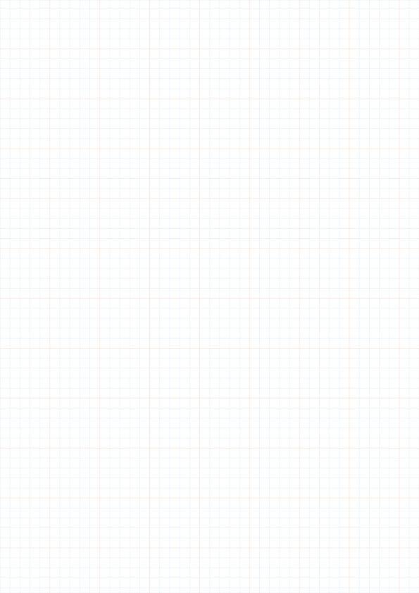 A4プリント_ガイド.jpg