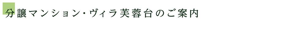 分譲マンション.png