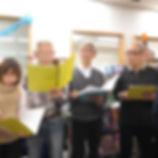 シャンソン,東京日仏文化サロン,東京シャンソンコンクール, シャンソンの先生,フランス語でシャンソンを歌う,パトリック・ヌジェシャンソン歌手 ,日本シャンソン協会 ,japan chanson association, フランス語の発音, スブリームのフランス語の発音の方法, スブリームのシャンソンマスタークラス, スブリームシャンソンサマーセミナー, スブリームと個人レッソン, スブリームシャンソンクラス, スブリームのシャンソンレッソン, スブリームシャンソン東京,アミカル・ド・シャンソン,宇藤カザン,