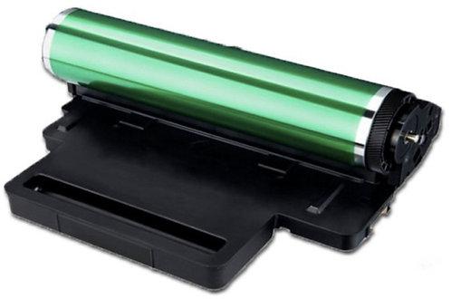 DRUM CLT-R409 per Samsung CLP310 CLP310 CLT-K4092S