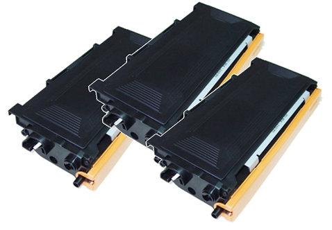 Toner per Brother TN-6600, Brother 8750 Fax 8750 P, HL-1250 8750