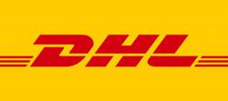 DHL Global Logistics - International Shipping