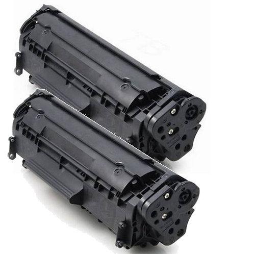 Toner per Canon FX-10 EP 703 FAX L90 L120 L140
