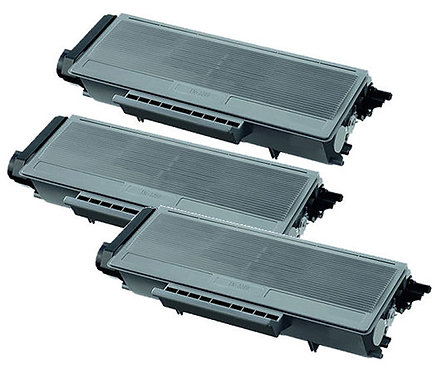 Toner per Brother TN-3280