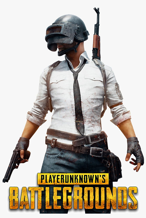 Playerunknown's Battlegrounds Digital game PC Windows