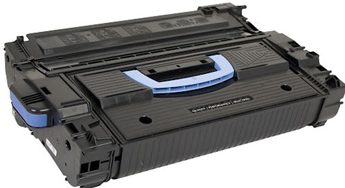 Toner per HP  C8543X Nero Rigenerato
