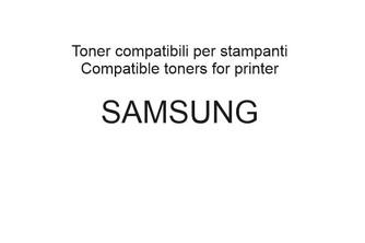 Compatibile Samsung