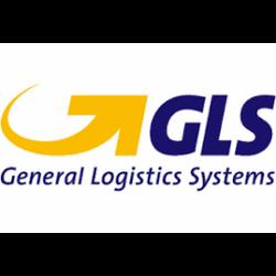GLS - Your high class parcel service