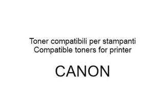 Compatibile Canon