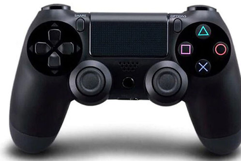 Dualshock gamepad controller per SONY PlayStation 4 e PC USB Bluetooth wireless