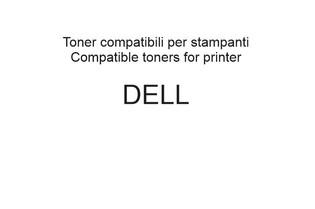 Compatibile Dell