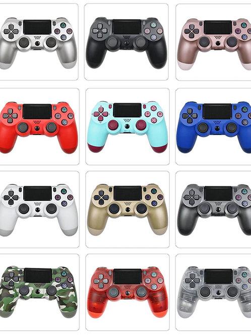 Dualshock gamepad controller per SONY PlayStation 4 e PC USB Bluetooth wireles