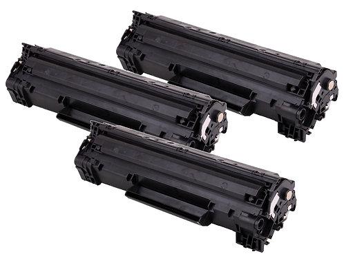 Toner per Canon CRG 737 I-Sensys: MF210