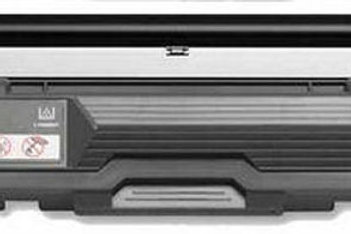 Toner per Brother TN-241 TN-245 HL-3140 cartucce 2 unità