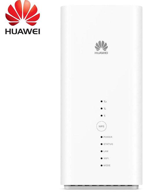 Huawei modem router B618s-65d 4G LTE