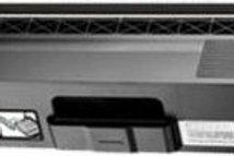 Toner per Brother TN-325 HL4140 CN