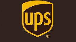 UPS Shipping, freight, logistics and supply chain