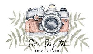 Silvia P. Logocrop.jpg