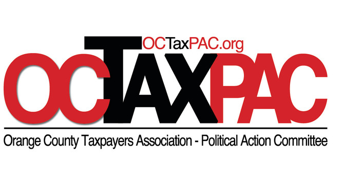 Irvine Council Candidate Anthony Kuo Receives OC Tax PAC Endorsement