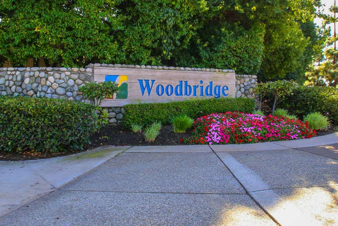 Upcoming Planning Commission Meeting to Discuss Proposal in Woodbridge