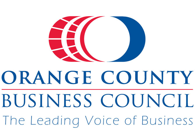 OC Business Council Endorses Anthony Kuo