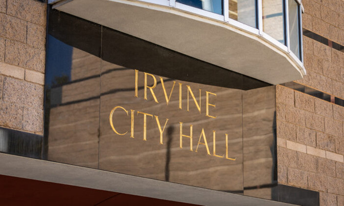 EPOCH TIMES: City Officials Ramp Up Effort to End Short-Term Rentals in Irvine