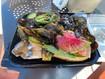 OC Register: Orange County's Best Sandwiches