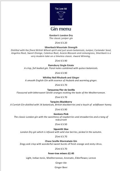 gin menu.png