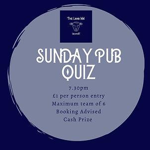 Sunday Pub Quiz.jpg