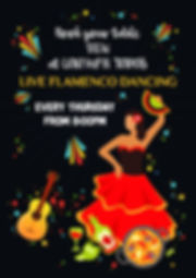 Flamenco-Poster-Website.jpg