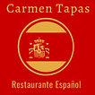 Carmen Tapas Logo.JPG