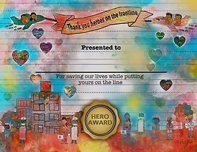 Hero_Award_Trisha_Rao_edited.jpg