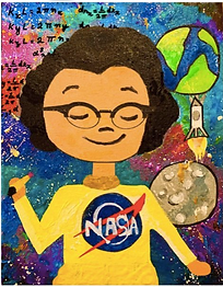 Trisha NASA.png
