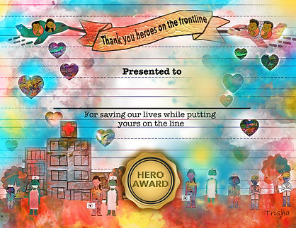 Hero_Award_Trisha_Rao.jpg