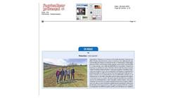 L'Agriculteur Provençal_26 mars 2021.jpg