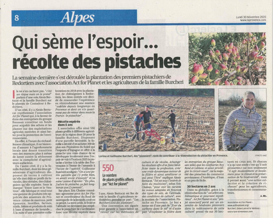 La Provence_301120.jpg